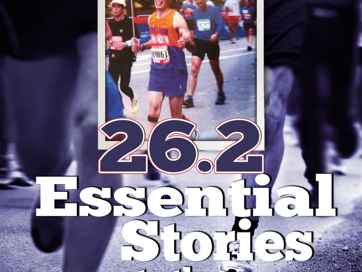 26.2 Essential Stories