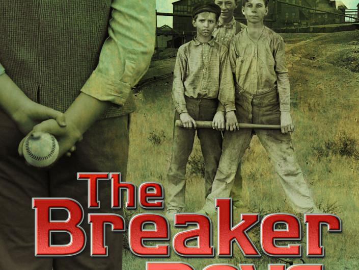 The Breaker Boys
