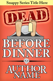 DeadBeforeDinner