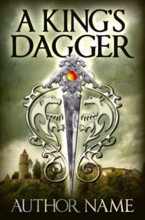 KingsDagger