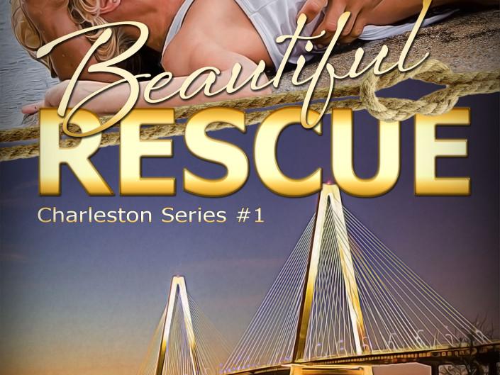 Beautiful Rescue