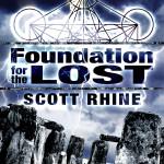 Scott Rhine