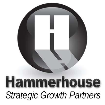 ~Hammerhouse~