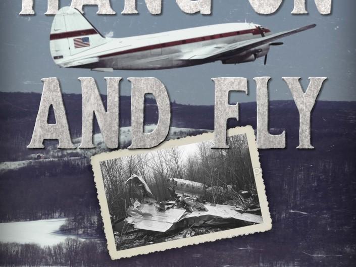 Hang On & Fly