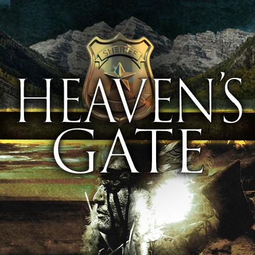 ~Heaven's Gate~