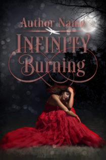 InfinityBurning