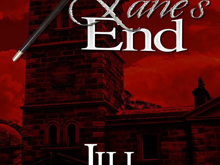 Lane's End