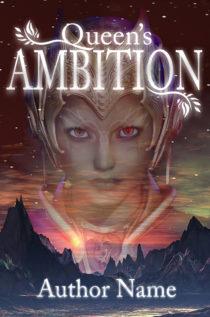 Queen's Ambition