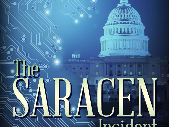 Saracen Incident