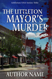 Mayor's Murder