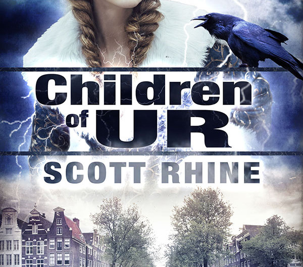 Children of Ur