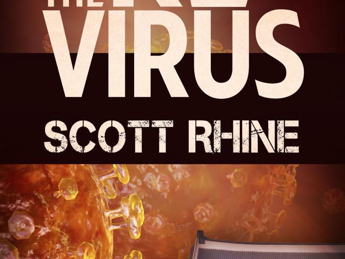 K2 Virus